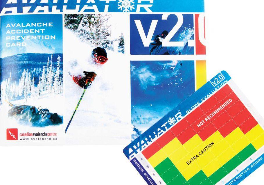 Avaluator 2.0 – uzyskaliśmy licencję na wprowadzenie polskiej wersji