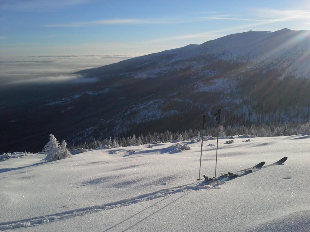 abc skituringu